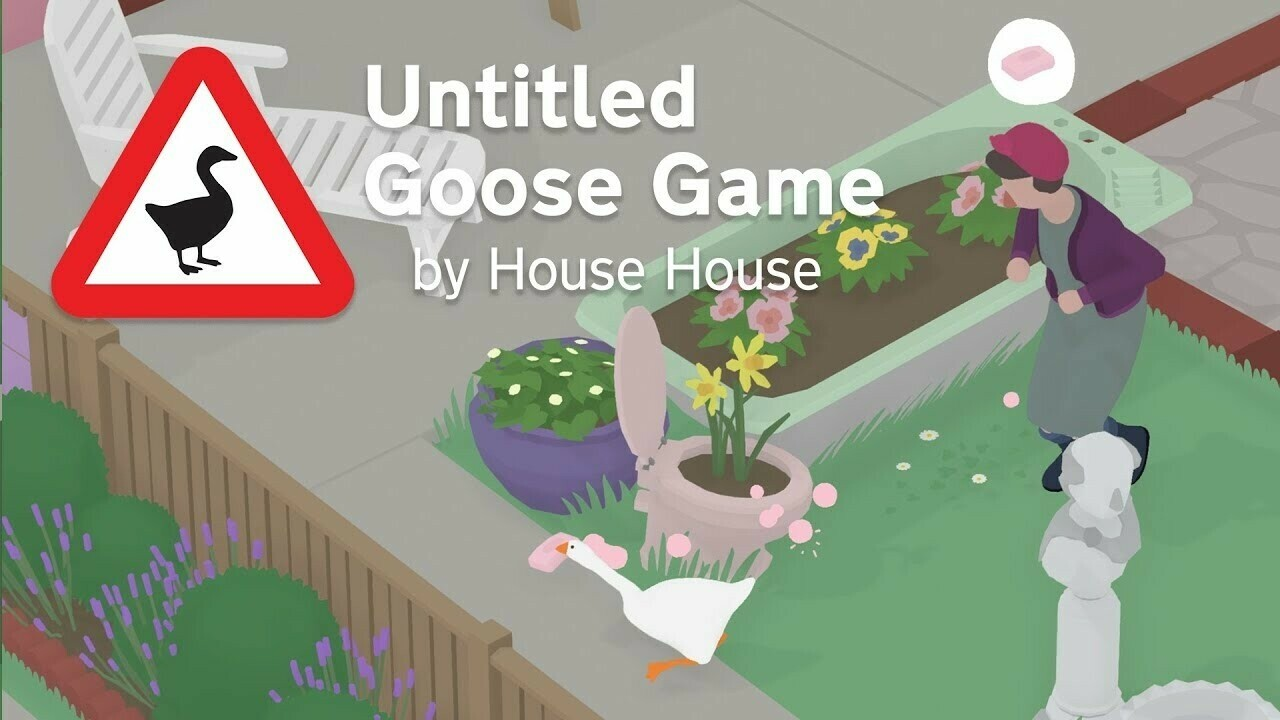 untitled goose game - 1038×576
