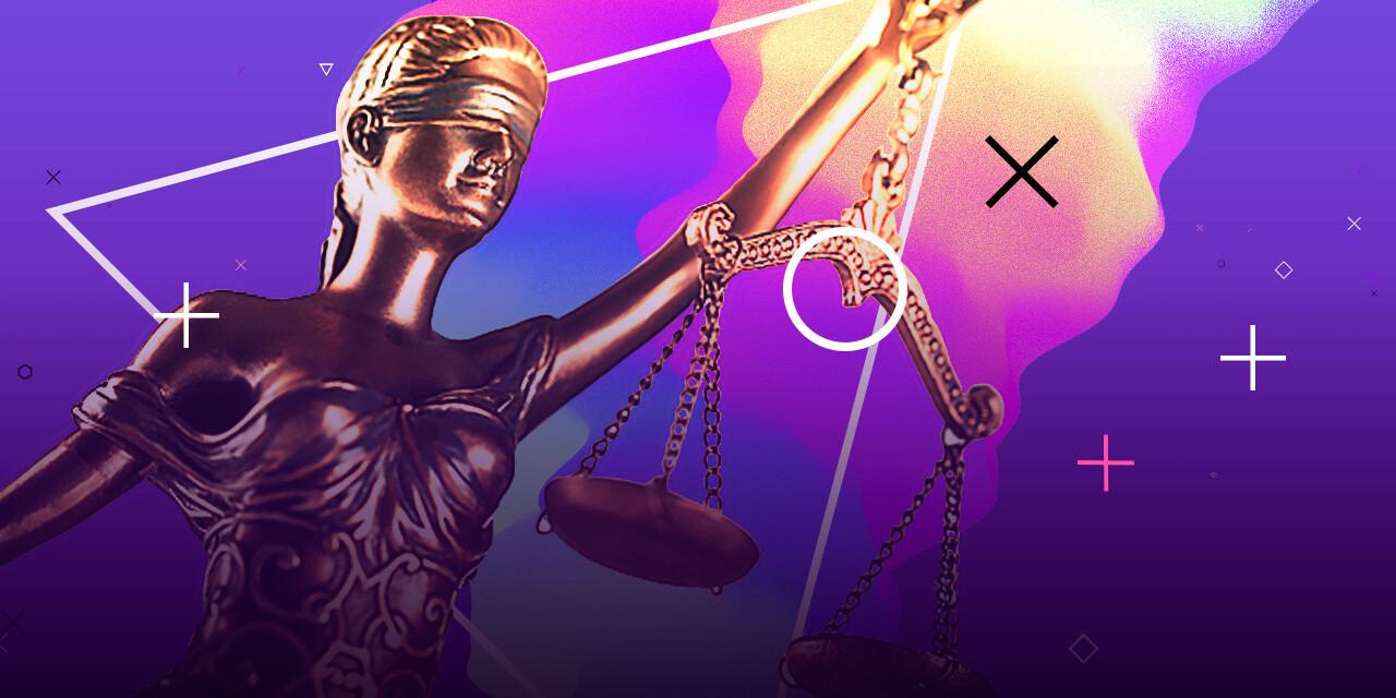 Маркетинг в законе: как официально рекламироваться в Facebook и Instagram