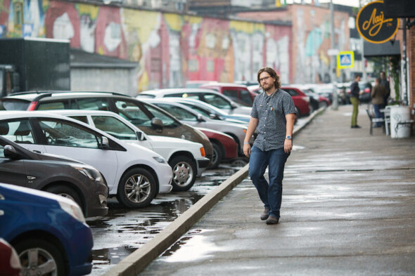 Трудовые книжки со стажем Богданова улица трудовой договор для фмс в москве Центральная улица