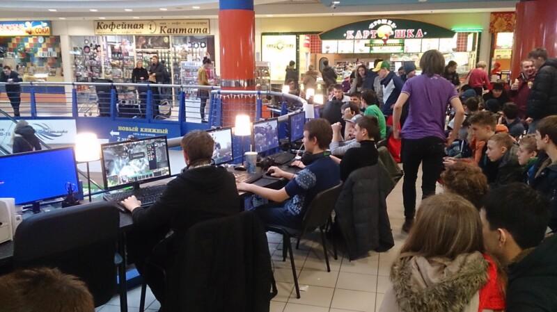 Играть онлайн бесплатно игровые автоматы aztec gold