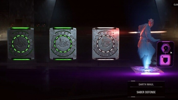 Игровые автоматы три луны