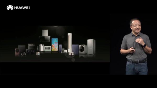 Huawei anuncia HarmonyOS 2.0, que llegará a los teléfonos inteligentes en 2021, y en diciembre 2020 estará disponible la versión beta para desarrolladores 2