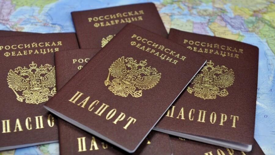 онлайн займы на банковскую карту rsb24 ru
