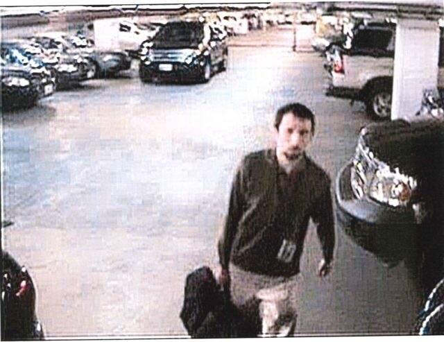 Агент Секретной службы получил 6 лет тюрьмы за кражу биткоинов. Перед тюрьмой он украл ещё биткоинов