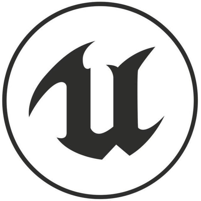 Telegram-каналы и чаты о СG и разработке игр