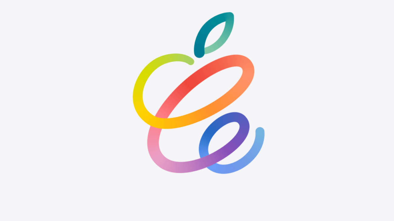Вкратце: новые iPad Pro и другие анонсы Apple с первой презентации в 2021 году