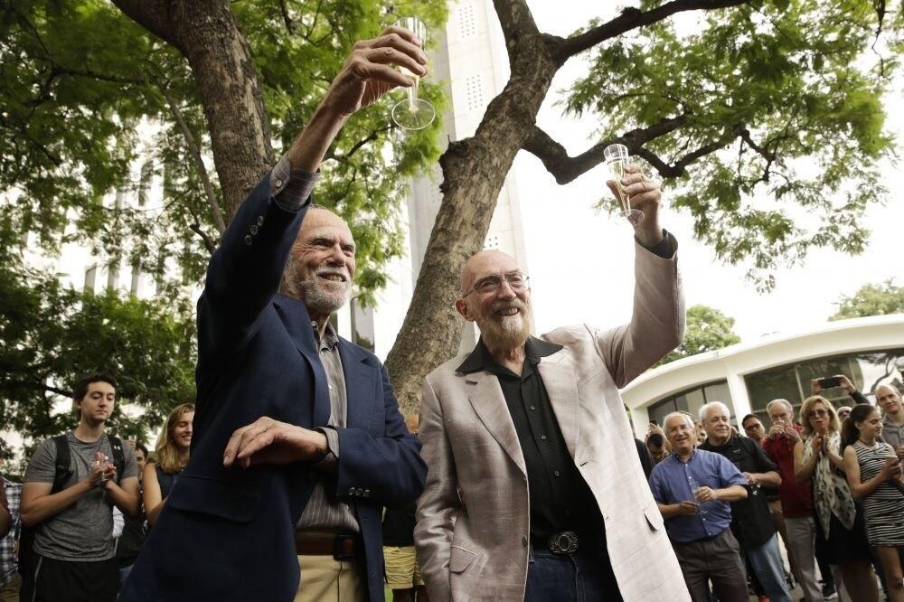 Экономист, физик и сомнолог — о пользе открытий, удостоившихся Нобеля