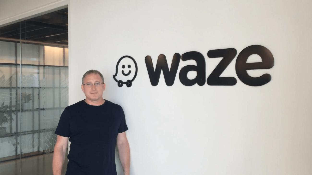 Почему в корпорации исчезает атмосфера стартапа: опыт главы Waze, который боролся за свободу внутри Google и сдался