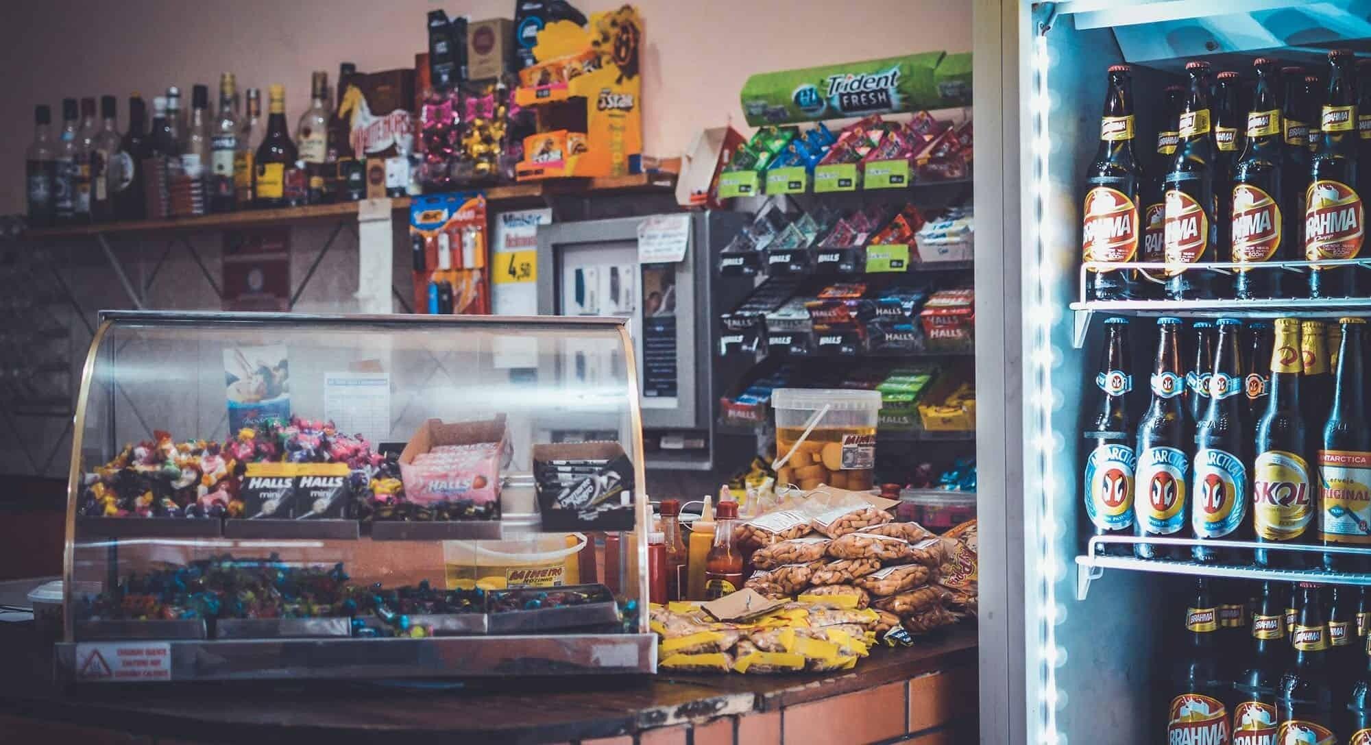 Инвестаналитик и бывший сотрудник Google создали сервис для расчёта инфляции по фото товаров с ценниками