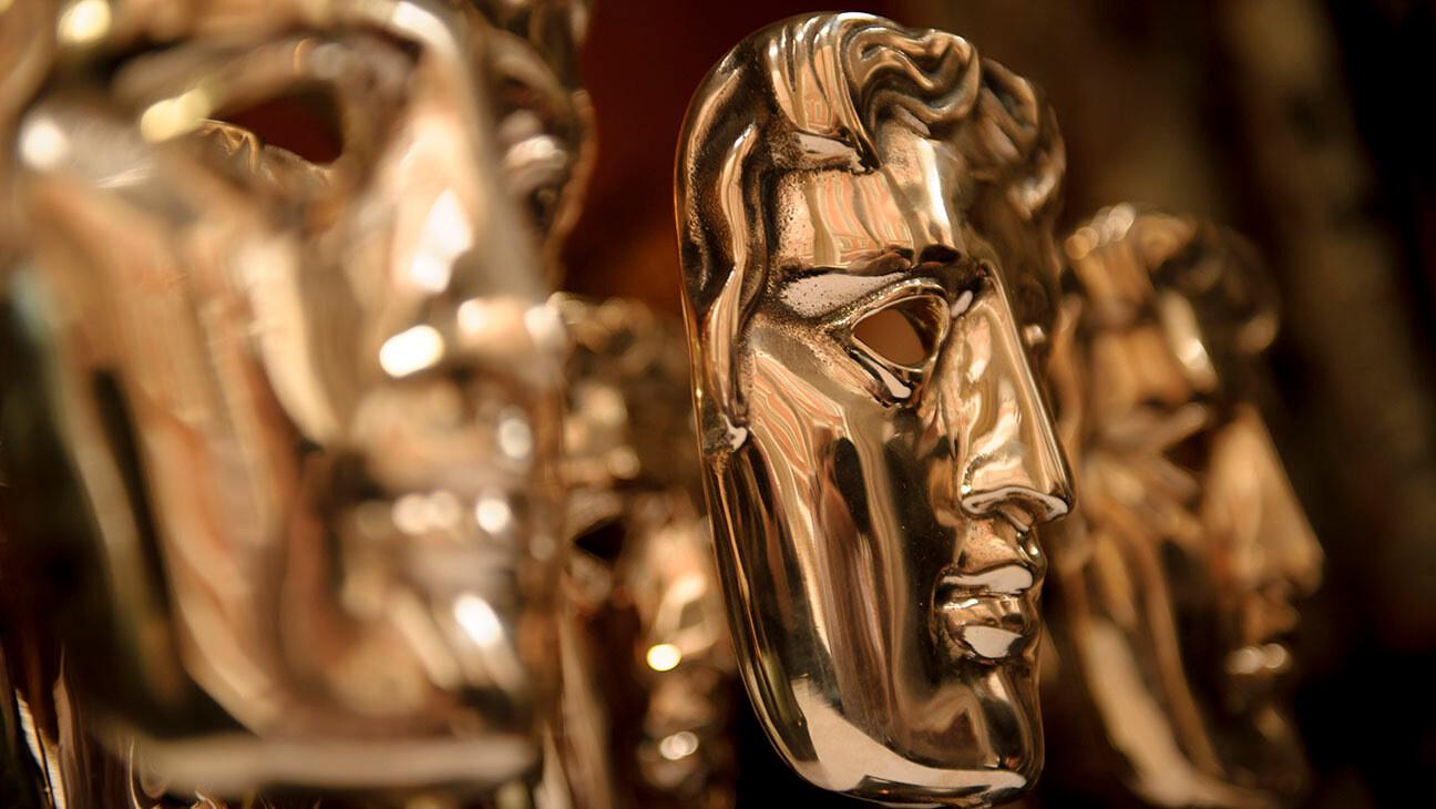 В Лондоне объявили лауреатов премии BAFTA