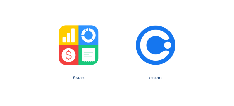 Как выбрать дизайн логотипа
