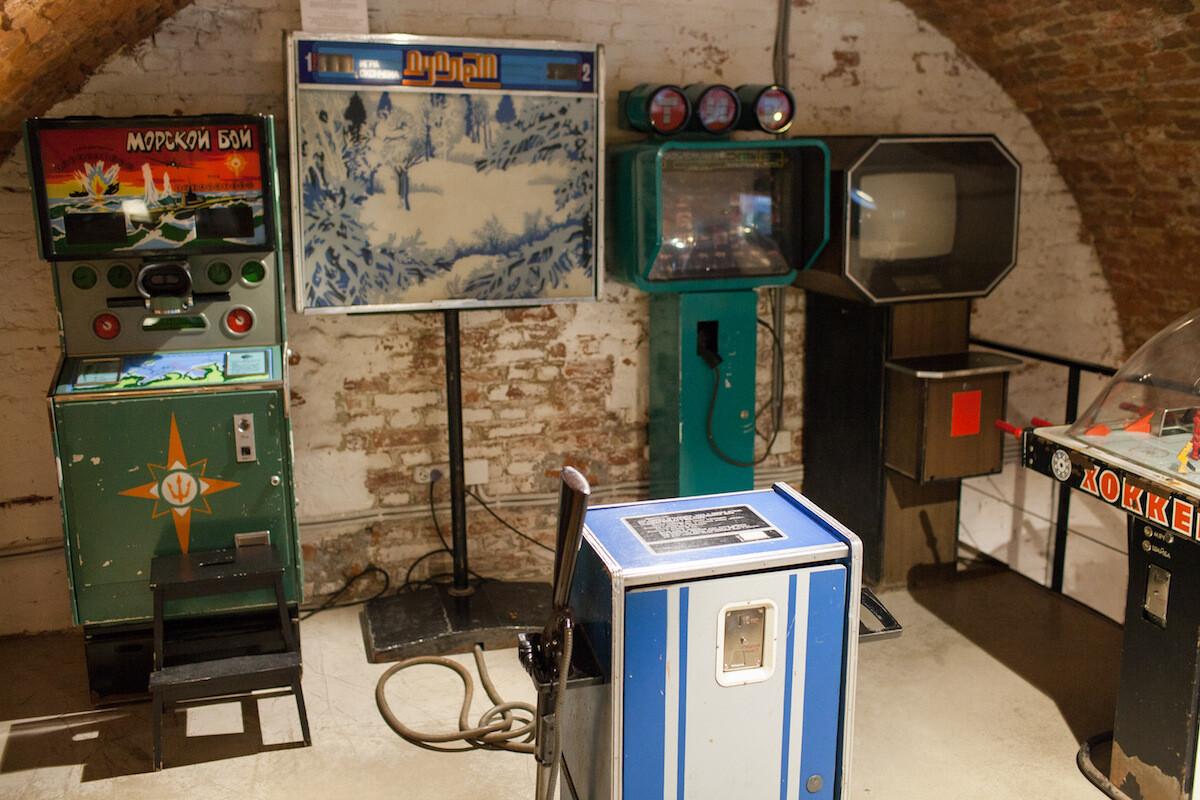Анонимно донести на игровые автоматы домашнее казино 777