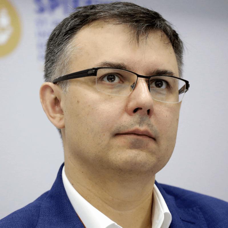 Ozon отчитался о росте оборота на 140% за год  до 195 млрд рублей