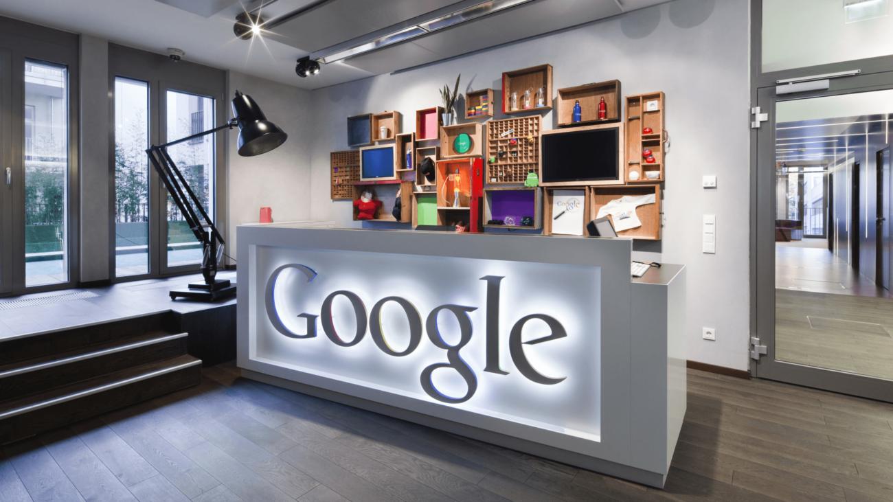 FLoC нужна только самой Google: разработчики браузеров отказались от технологии таргетирования Google на замену cookie