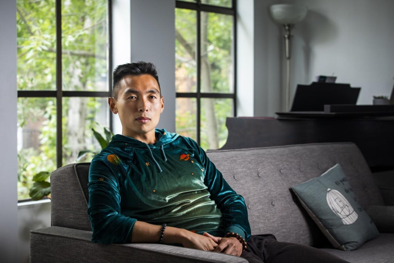 История уволенного за LSD на работе главы стартапа оказалась сложнее: Bloomberg написал о его конфликте с инвесторами