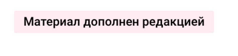 смс финанс займ заявка