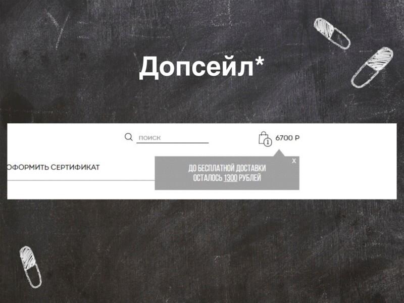 3407d527966d0 Как запустить интернет-магазин: инструкция для заказчиков — Торговля на  vc.ru
