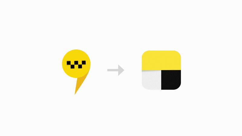 Главные редизайны года: «Яндекс.Такси», приложения «ВКонтакте», логотип YouTube