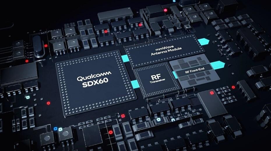 В чипах Qualcomm нашли критическую уязвимость, которая затрагивает до 30% Android-смартфонов