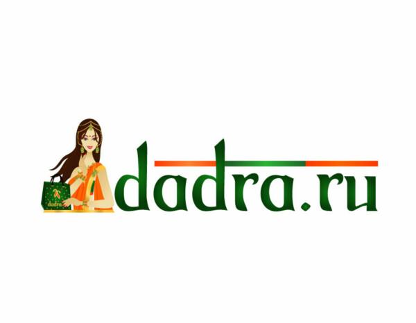 Интернет-магазин индийских товаров только для женщин. Сейчас не работает.