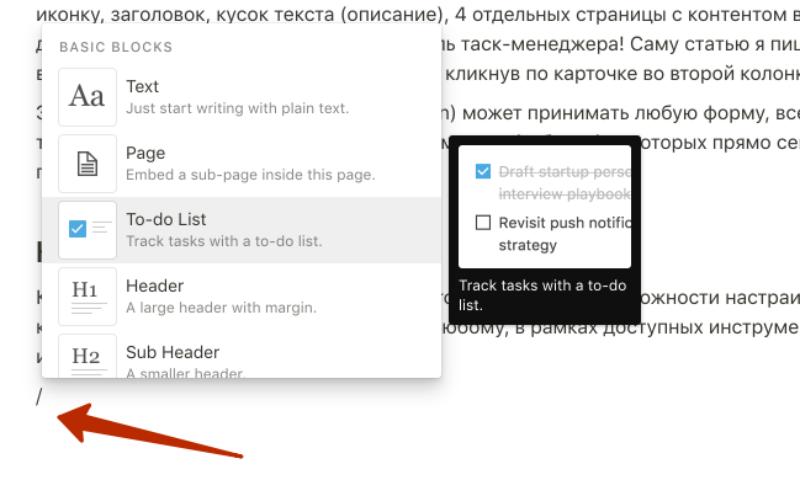 онлайн займ на яндекс деньги skip-start.ru как перевести деньги с карты на номер телефона другого абонента не подключенного к мобильному банку