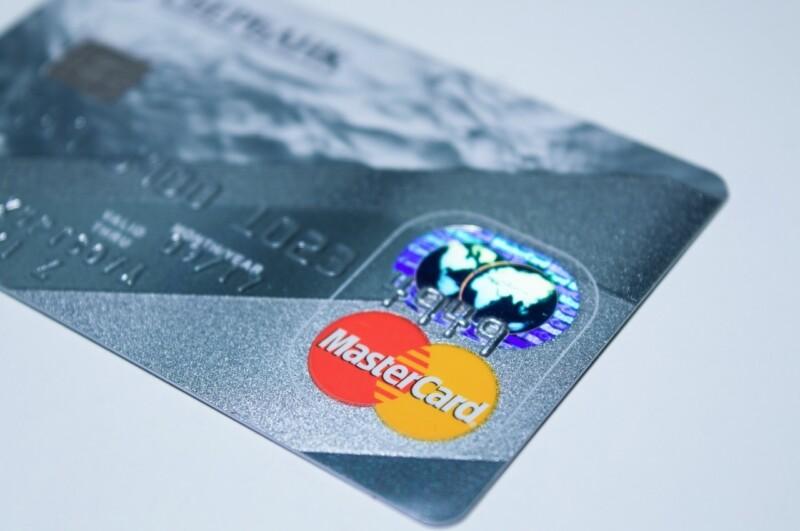 подотчетное лицо погасил займ юридическому лицу банк русский стандарт оплата кредита онлайн по номеру договора