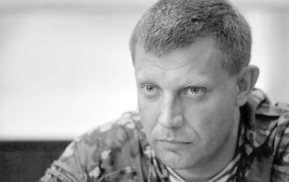 Картинки по запросу захарченко днр