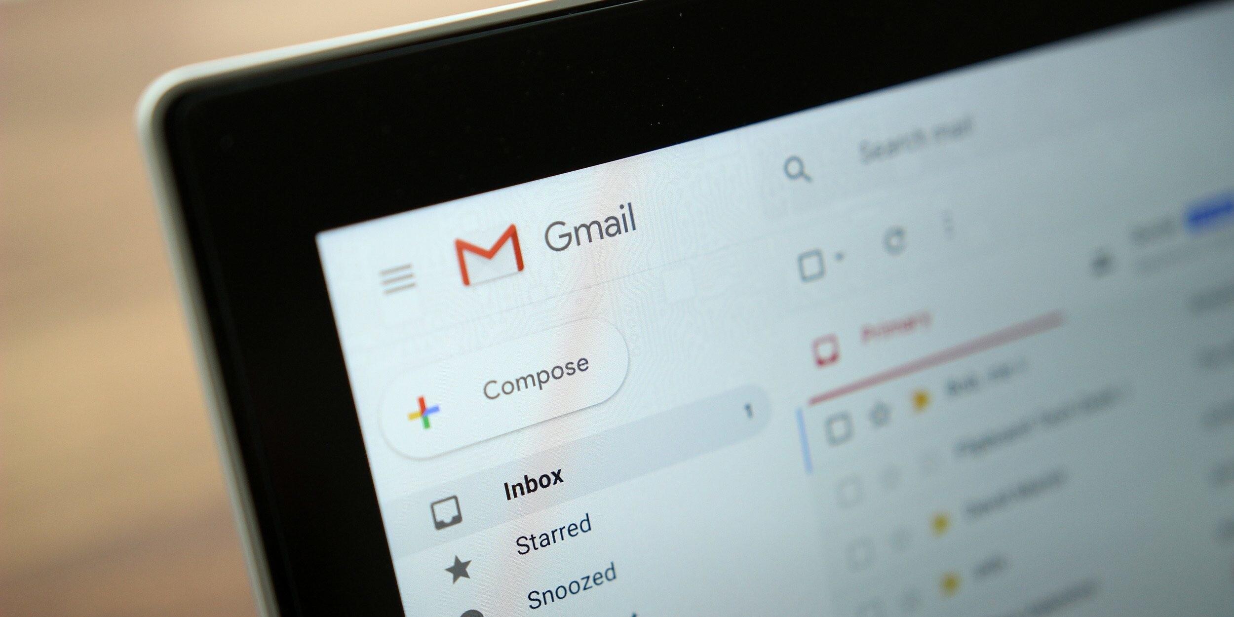 Альтернативы основным сервисам Google