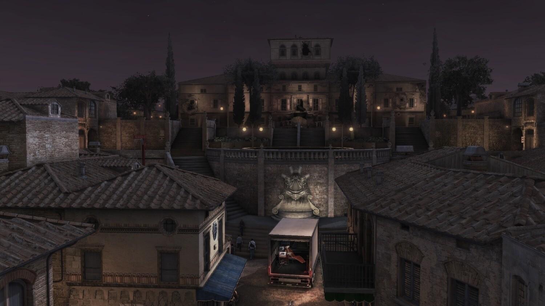villa screens assassins creed - 1000×562