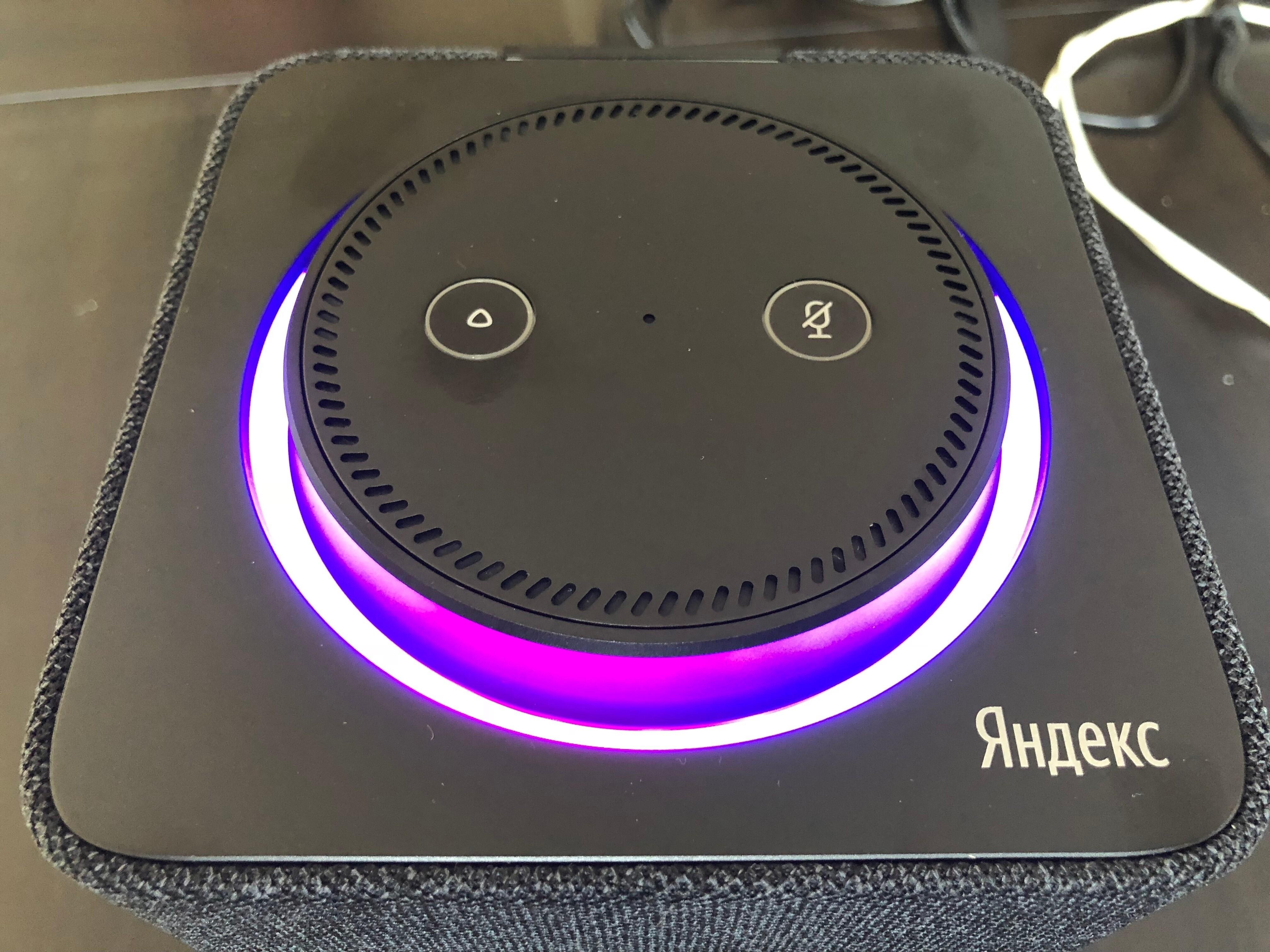 Bloomberg рассказал, что сотрудники Amazon слушают записи с Alexa — так делают все разработчики голосовых помощников
