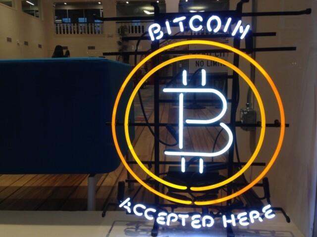 «В классическом понимании обналичить криптовалюту невозможно»
