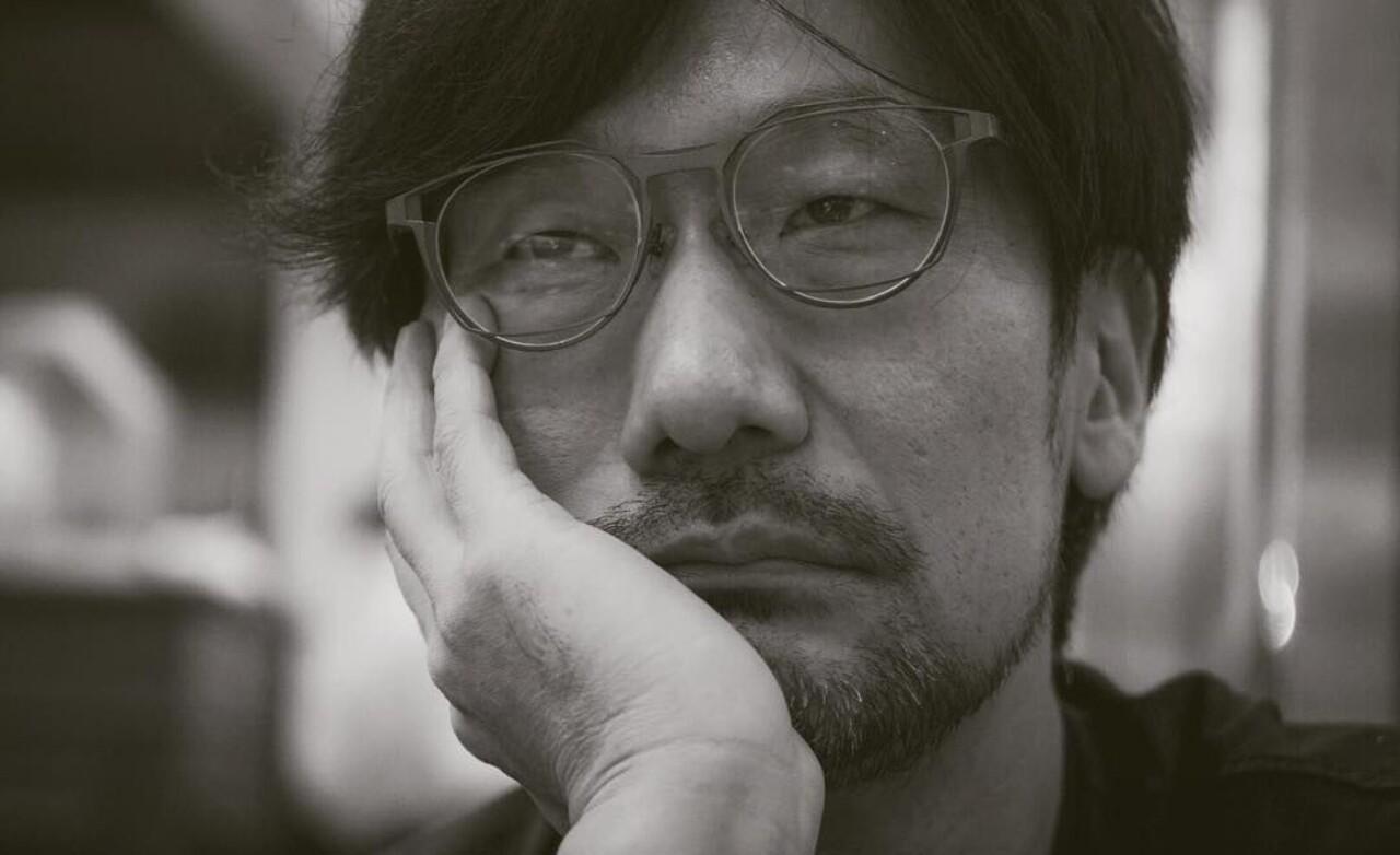 Книгу The Kojima Code о жизни и творчестве Хидео Кодзимы выпустят на русском языке