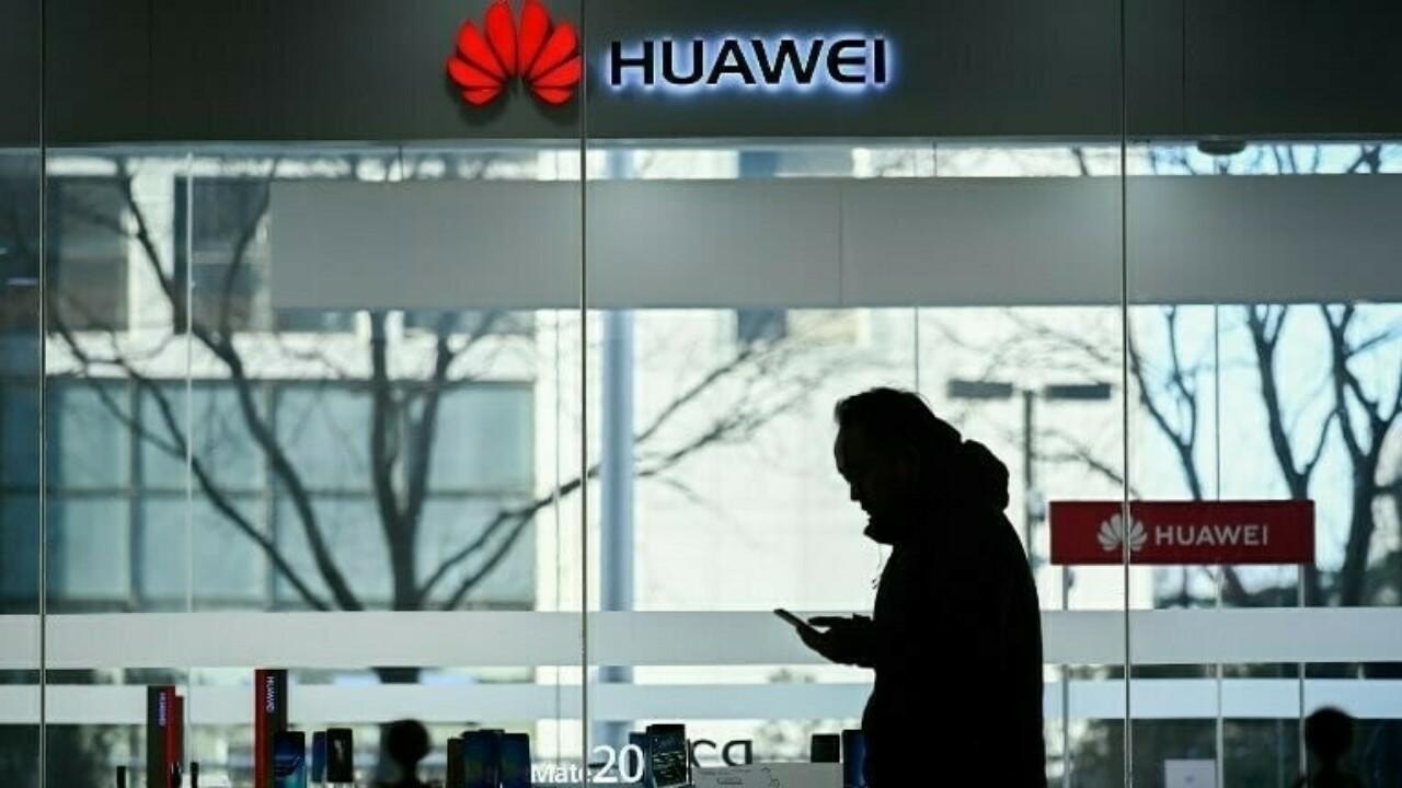 Вкратце: чем грозят Huawei и её пользователям ограничения на работу с Google и производителями чипов