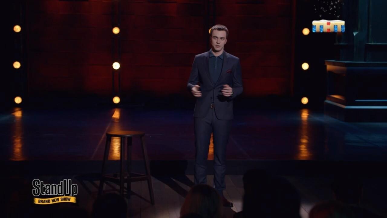 «Он как Волан-де-Морт»: в эфире ТНТ несколько минут шутили о том, что Первый канал не называет фамилию Навального