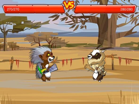 Как быстро заработать деньги в игре крадущаяся панда затаившийся лось как заработать много денег в игре lineageii