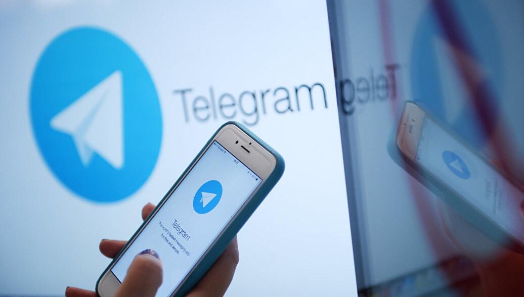 Часть федеральных СМИ покинула Telegram сразу после начала блокировки мессенджера
