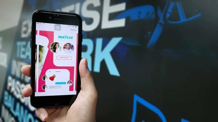карта метро москвы 2020 скачать бесплатно приложение на айфон займ билайн на телефон