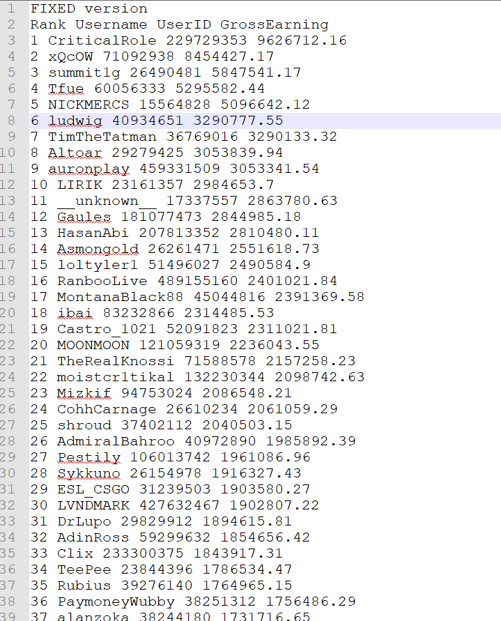9c03fd84-c82d-53eb-b495-ae6c4e9797f2
