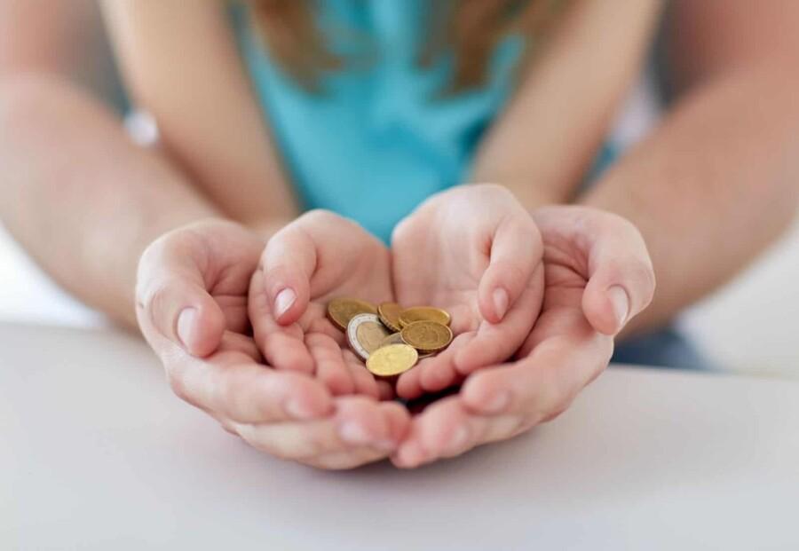 как взять кредит неработающему пенсионеру в восточном банке