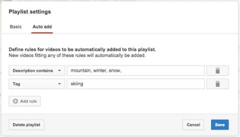 Как получить 100 тысяч подписчиков в Youtube до конца года (ВИДЕО) 6