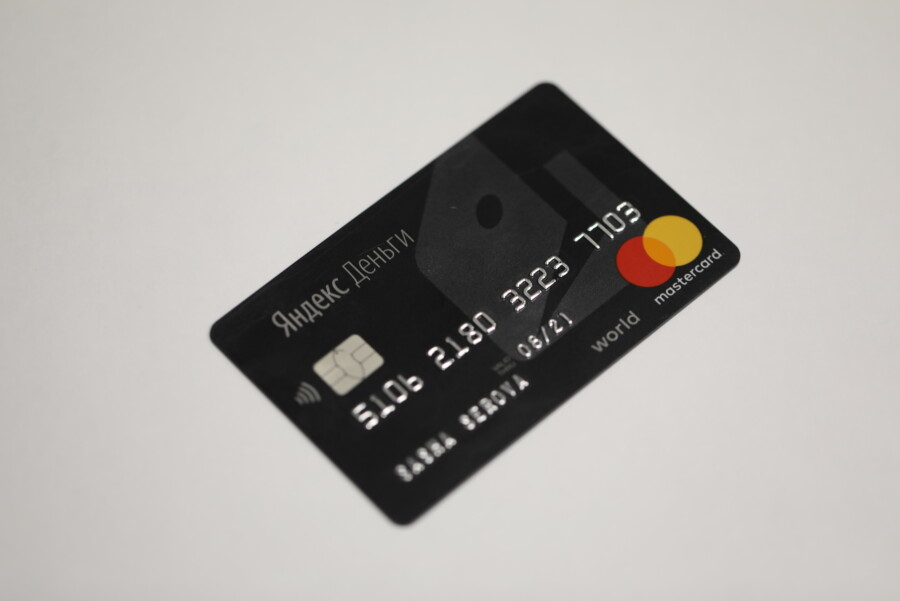 онлайн заявка на кредит мфо