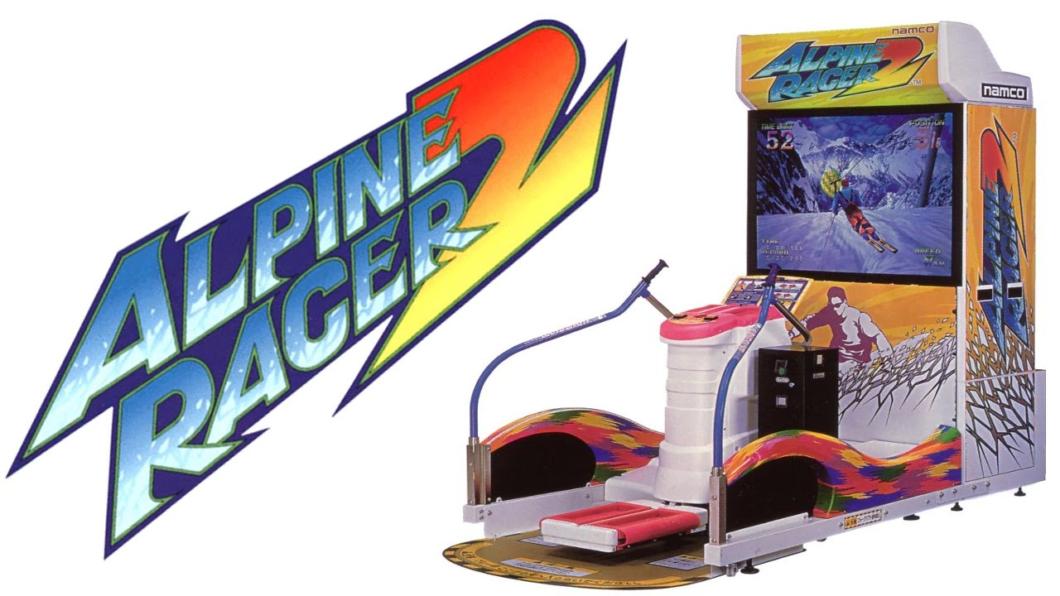 Gonzos quest extreme описание игрового автомата