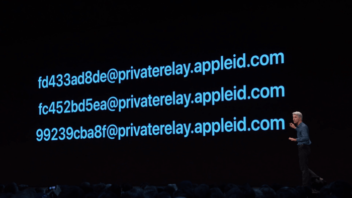 В системе авторизации Apple обнаружили уязвимость, которая позволяла получить доступ к сторонним сервисам