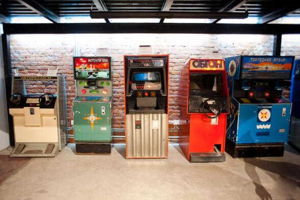 Игровые автоматы в санкт-петербурге 2014 игровые автоматы hunter