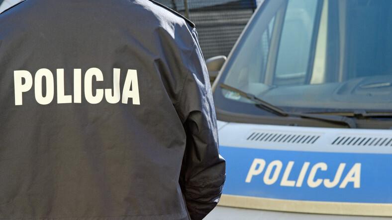 Полицейский отдел польского города ушёл на больничный от усталости