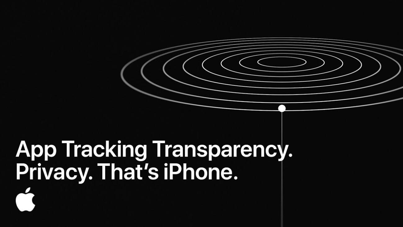 Apple выпустила обновление iOS 14.5: с новыми правилами об отслеживании данных и разблокировкой iPhone по Apple Watch