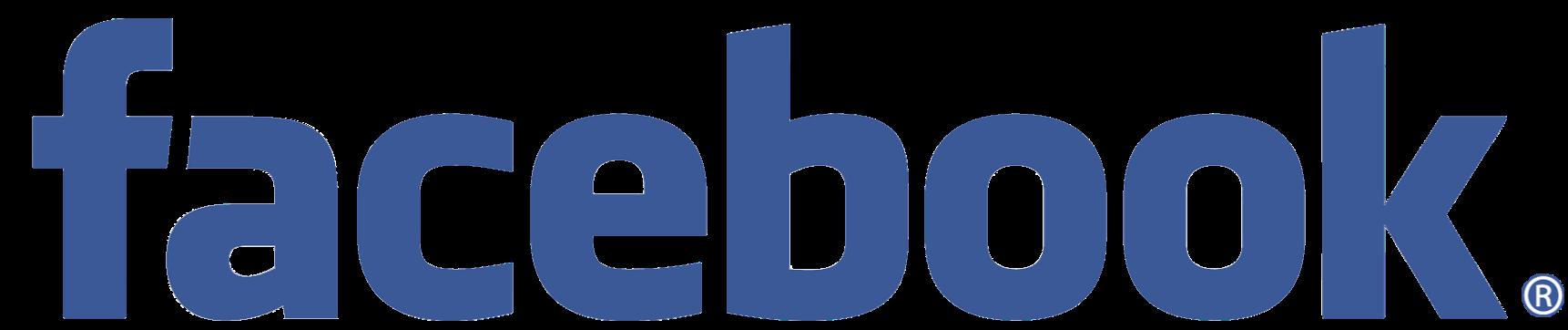 От дизайна аватарок во «ВКонтакте» до редизайна Telegram