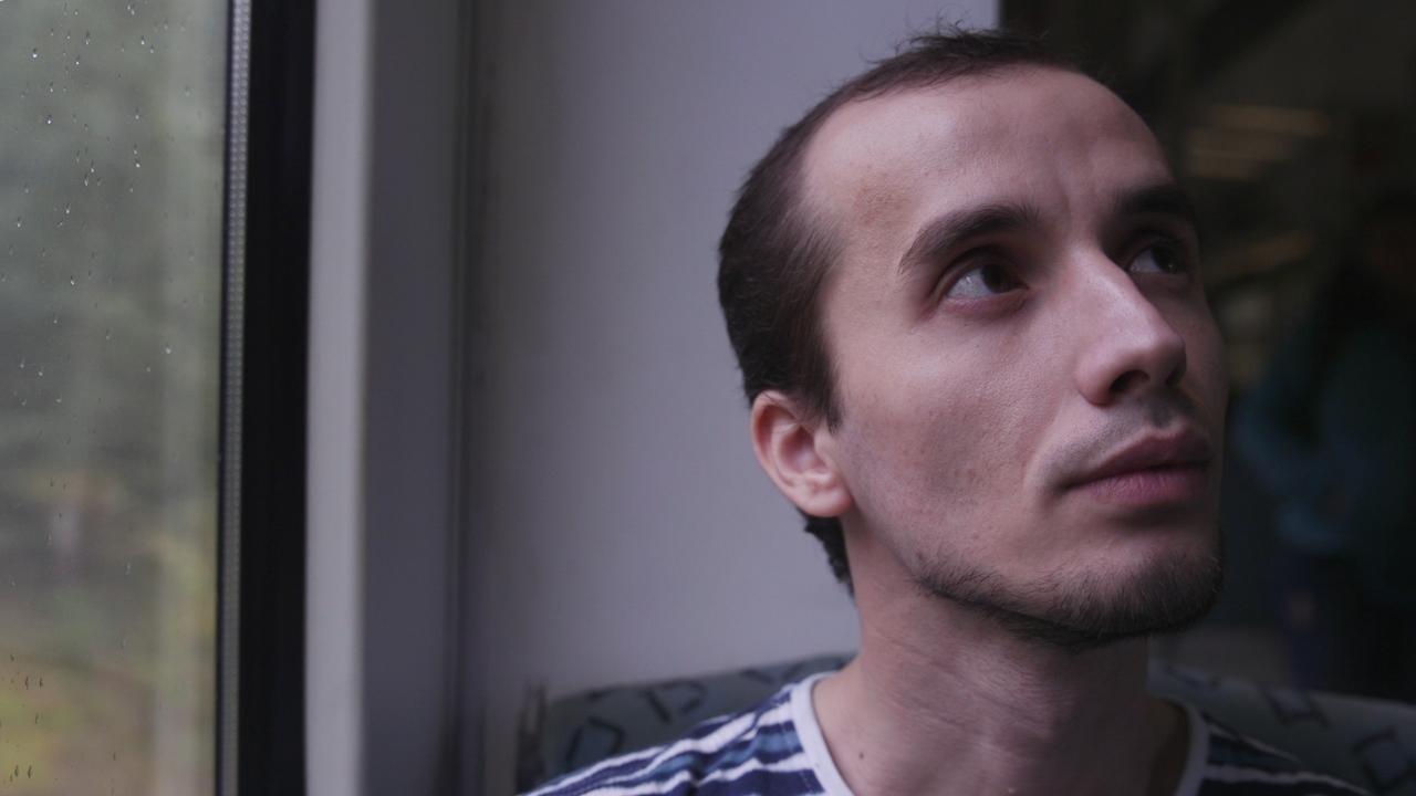Живущий в Германии чеченец извинился перед руководством Чечни за публичное признание в гомосексуальности