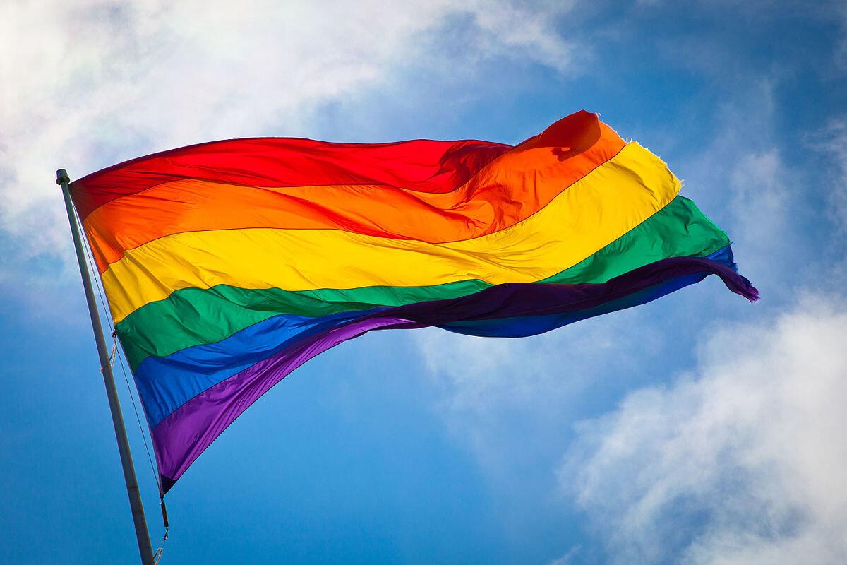 Минюст Украины планирует легализовать гражданское партнерство для однополых пар