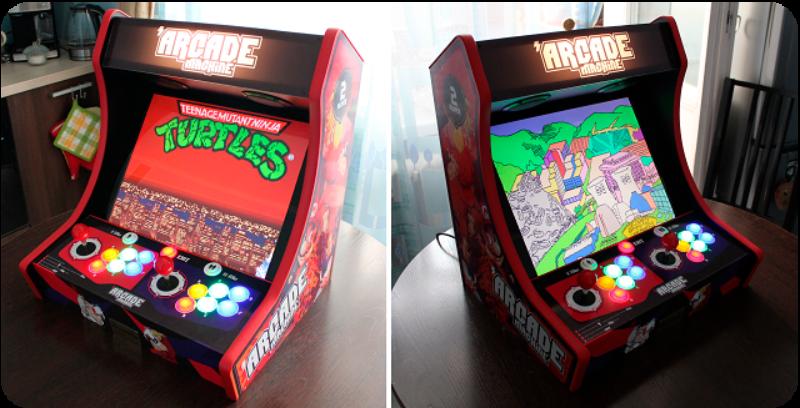 Игровые автоматы inurl node остров джерба казино